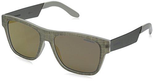 carrera-occhiali-da-sole-5002-rettangolari-ftx-sq-white-grey-ruthenium-large