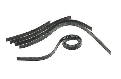 unger-rr990-lavavetri-in-gomma-tergivetro-in-gomma-morbido-105-cm-1-pezzo