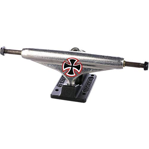 Independent Skateboard Achse 149 Stage 11 Hollow Wes K Speed Two Truc