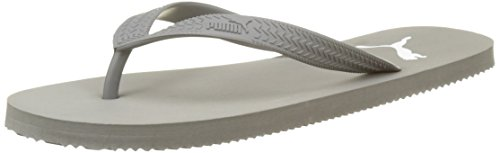 Puma First Flip, Tongs mixte adulte