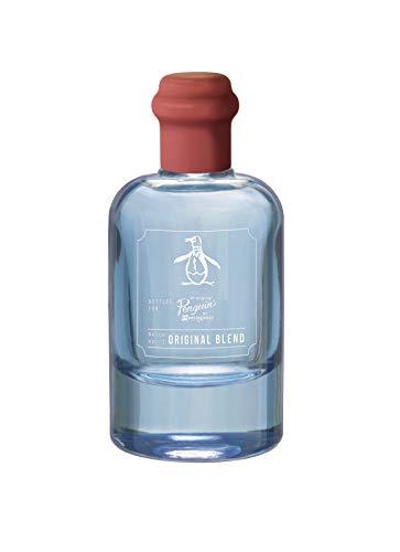 Pinguin Original Blend Eau de Toilette Spray, 100ml (Pinguin-toiletten)