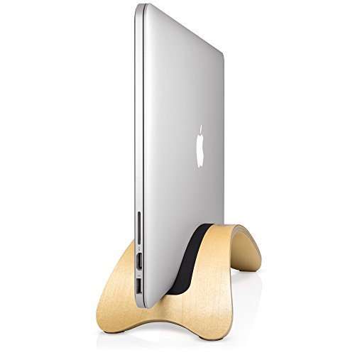 twelve-south-12-1316-bookarc-mod-stand-for-macbook-birch