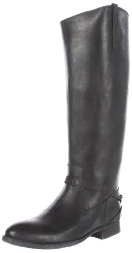 frye-womens-lindsay-plate-riding-boot-black-stone-antique-leather-76975-7-bm-uk