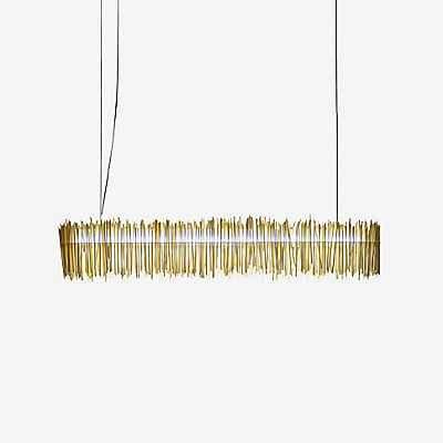 absolut-lighting-hayashi-led-pendant-light-brown-1800-w