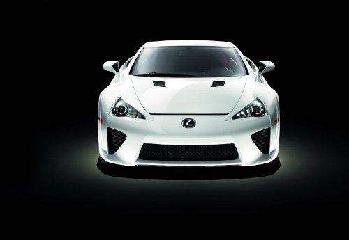 classic-car-muscle-e-pubblicita-e-auto-zone-svantaggiate-auto-lexus-art-stampa-su-carta-satinata-10-