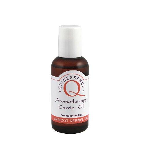 apricot-kernel-carrier-oil-50ml