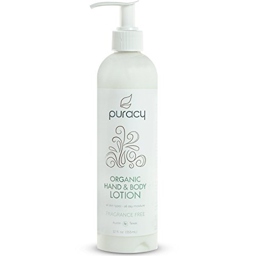 puracy-organic-hand-body-lotion-the-best-natural-moisturizer-unscented-all-skin-types-all-day-moistu