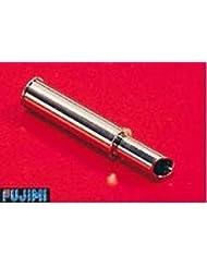Metal de la serie el silenciador silenciador met?lico tipo 9 slash silenciador (jap?n importaci?n)