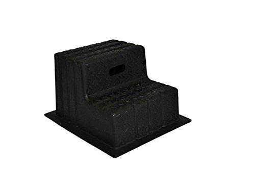 stufe hocker preisvergleiche erfahrungsberichte und kauf bei nextag. Black Bedroom Furniture Sets. Home Design Ideas
