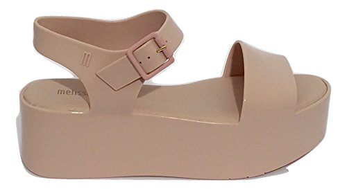 MELISSA 31686 MAR AD col. 01276 LIGHT PINK (38)