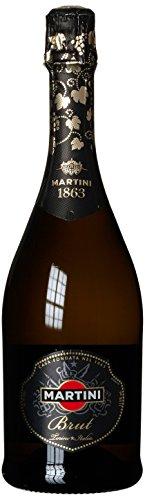 martini-brut-schaumwein-1-x-075-l