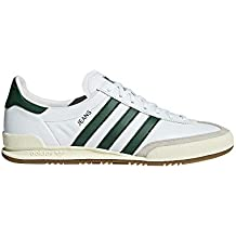 huge selection of 86716 38ec3 adidas Jeans, Chaussures de Fitness Homme