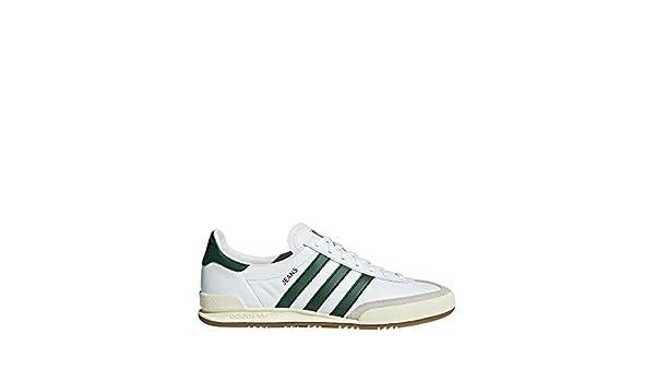 adidas Jeans, Chaussures de Fitness garçon: