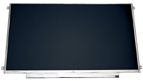 Original Acer LED Notebook Display / TFT - Panel 13,3' glossy Aspire 3750Z Serie