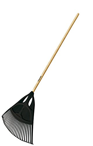 fiskars-fsk1001584-lawn-and-leaf-rakes