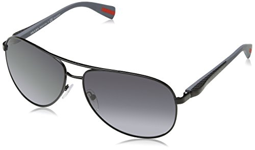 price Polar best sunglasses in the es Amazon SaveMoney 4IrIA6Rq
