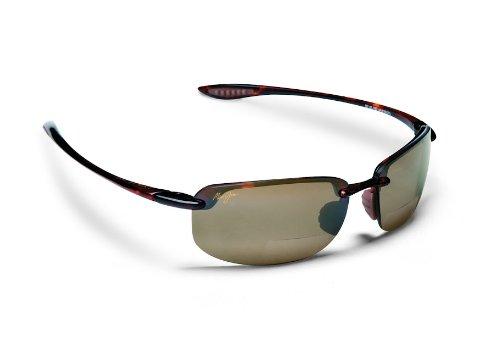 maui-jim-hookipa-readers-150-add-tortoise-polarised-h807-1015-designer-lunettes-de-soleil