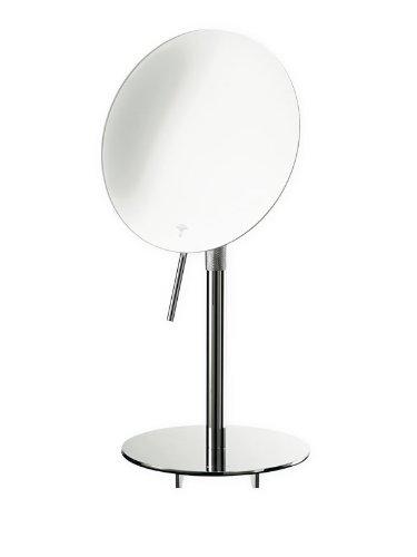 Joop! Standspiegel Chromeline, Silber 010040000