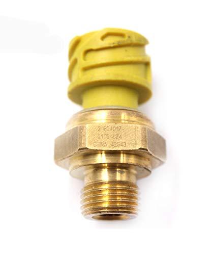 HZYCKJ Öldrucksensor OEM # 21746206 20796744 20499340 21634017 -