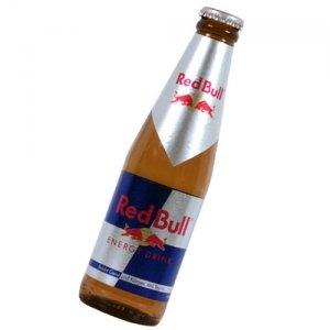 red-bull-glasflasche-025-l-24-x-025-l