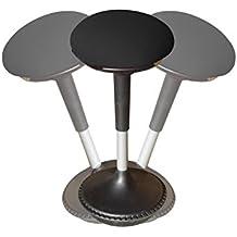 suchergebnis auf f r ergonomischer hocker. Black Bedroom Furniture Sets. Home Design Ideas