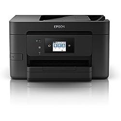 31c jriPvFL. AC UL250 SR250,250  - EPSON WF-2600, la nuova serie di stampanti multifunzione a colori per professionisti e piccoli uffici