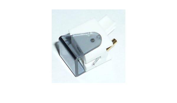 Stylus for Audio Technica VM-35D Generic Needle