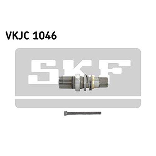 Preisvergleich Produktbild SKF VKJC 1046 Antriebswelle