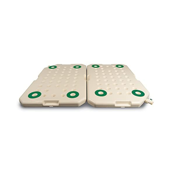 PetSafe Piddle Place Dog Potty Connector, Alternative to Pee Pads 3