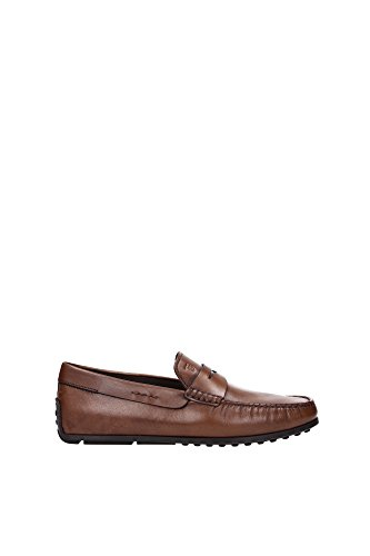 loafers-tods-men-leather-brown-xxm0vh00010d9cc820-brown-55uk