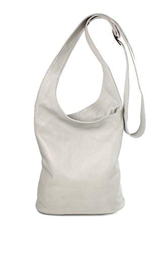 bellir-womens-italian-genuine-nappa-leather-shoulder-bag-cross-over-bag-light-grey-24x28x8-cm-w-x-h-