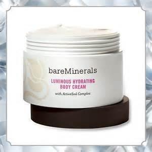 bare-minerals-golden-glow-luminous-body-cream-by-bare-escentuals