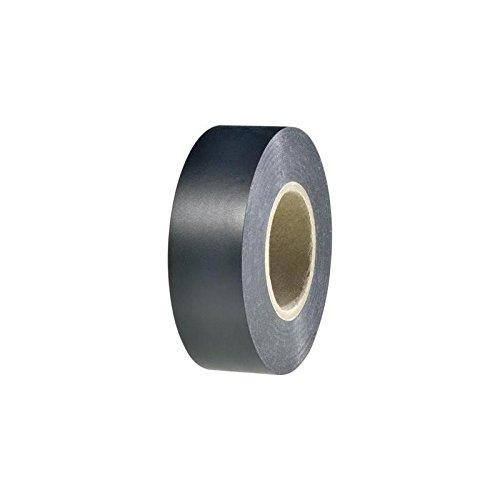 claroermanntyton-isolierband-set-helatape-flex-1000-negro-l-x-b-6-m-x-19-mm-inhalt-10-rollen