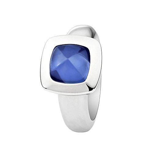 Ring Hydroquarz W56 011781G56