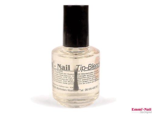 Nail Art - Emmi-Nail Tip Blender 14ml