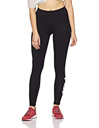 Fila Women's Leggings