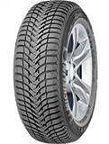 Michelin, 205/50 R17 93H Alpin A4 EL e/c/70 - PKW Reifen - Winterreifen