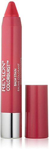Revlon Colorburst Balm Stain, Sweetheart 0,1oz, Pack of 4