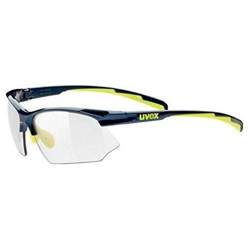 Uvex Sportstyle 802 Vario – Gafas unisex