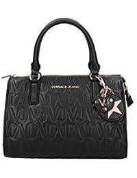 1b0f73833 Amazon.es: Versace - Bolsos de mano / Bolsos para mujer: Zapatos y ...