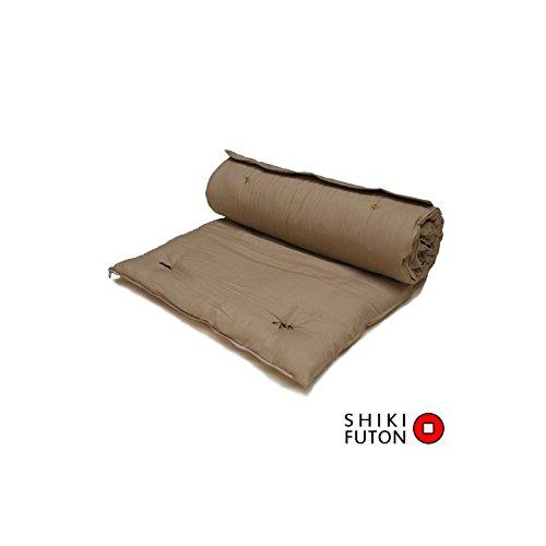 shiki-futon-futonbag-color-beige-tamano-60x130cm
