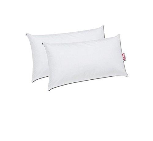 pack-2-almohadas-polipluma-pikolin-promocion-exclusiva-disponible-en-todas-las-medidas-150
