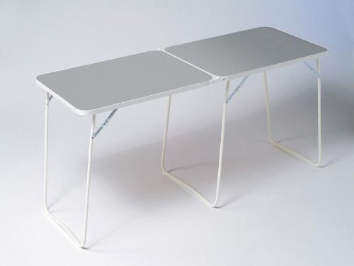 Alco - 130B - Table Camping (160 x 60 cm)