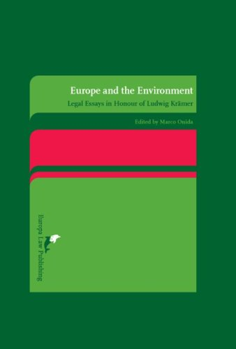 europe-and-the-environment-legal-essays-in-honour-of-ludwig-kramer
