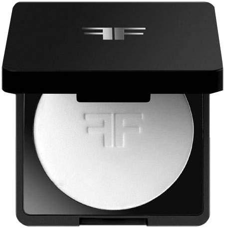 Filorga > Make-up Flash Nude Powder 6.2 g