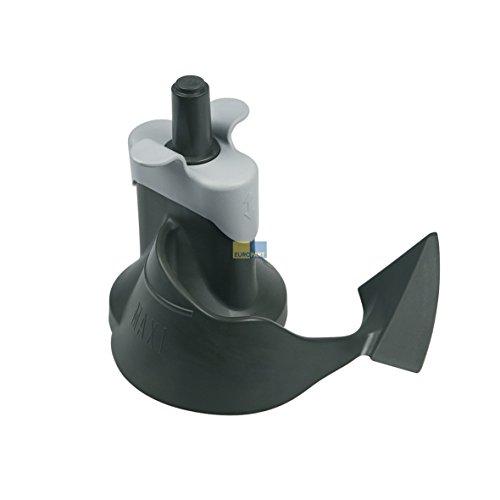 original-tefal-ss-990596-wendeschaufel-paddel-flugel-mitnehmer-ruhrer-schaufel-actifry-fz70-actifry-
