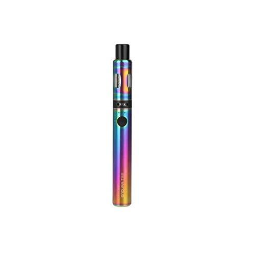 Innokin Endura T18II V2 Neu 2ml 1300mAh (Regenbogen) Kein Nikotin oder Tabak