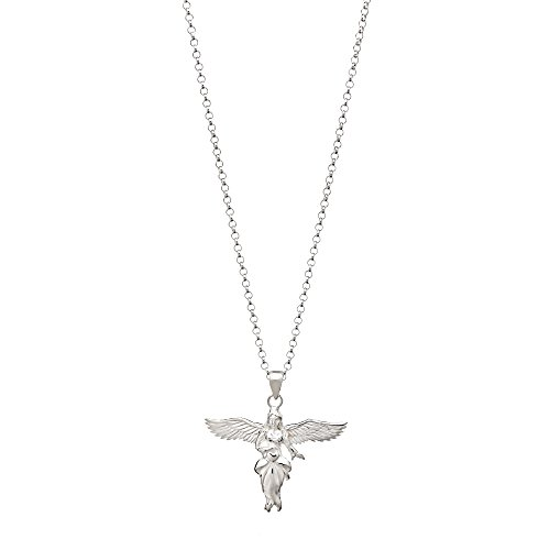 annie-haak-gili-my-guardian-angel-long-silver-chain-necklace-with-angel-pendant-charm-made-in-925-st
