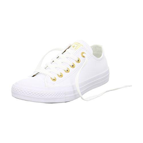 converse-all-star-ox-damen-sneaker-weiss