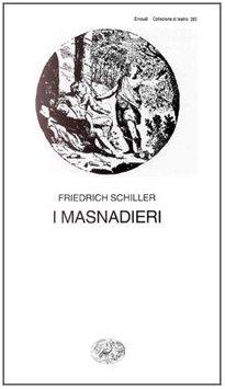 I masnadieri